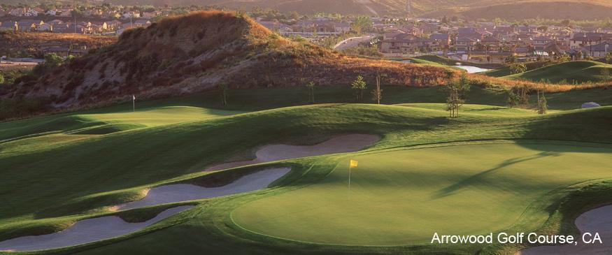 arrowood-golf-course